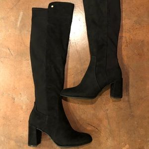 496083d88a5 Liz Claiborne Over the Knee Boots for Women